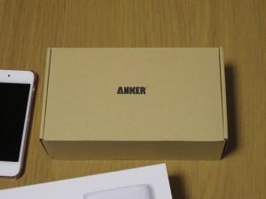 anker_astro_m3_010