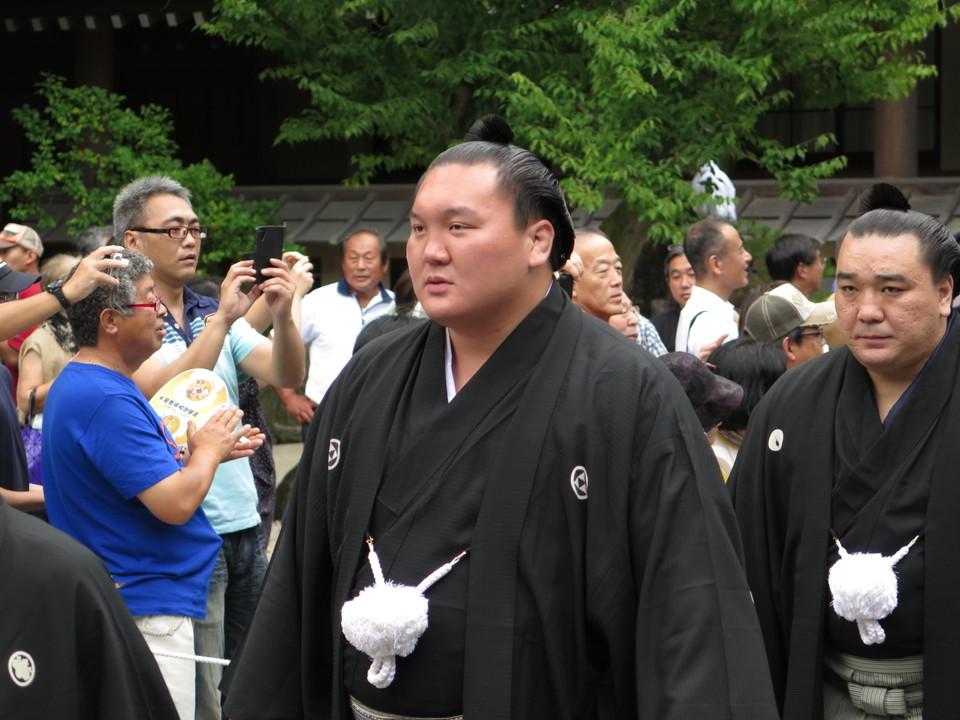 sumo_nagoya2