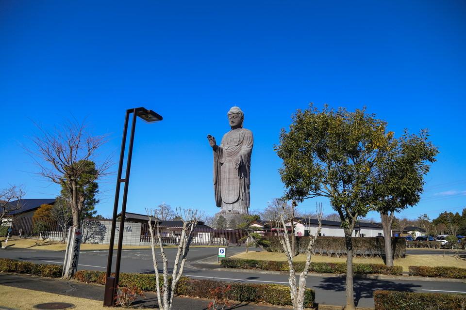 ushiku_daibutsu