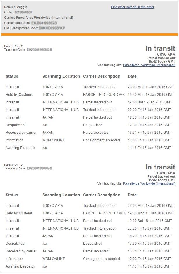 transit(160119)