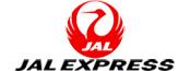 JAL Express