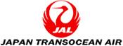 Japan Transocean Air