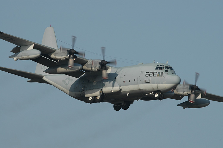 Image result for KC-130R
